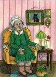 Great Aunt Dorothy
