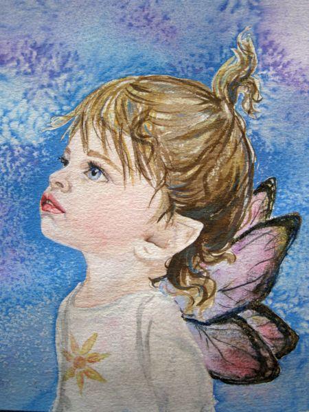Leelee painting 005