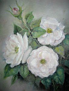Artwork 035