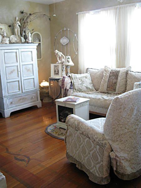 Chair redo 019