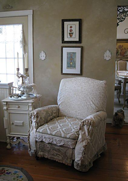 Chair redo 023
