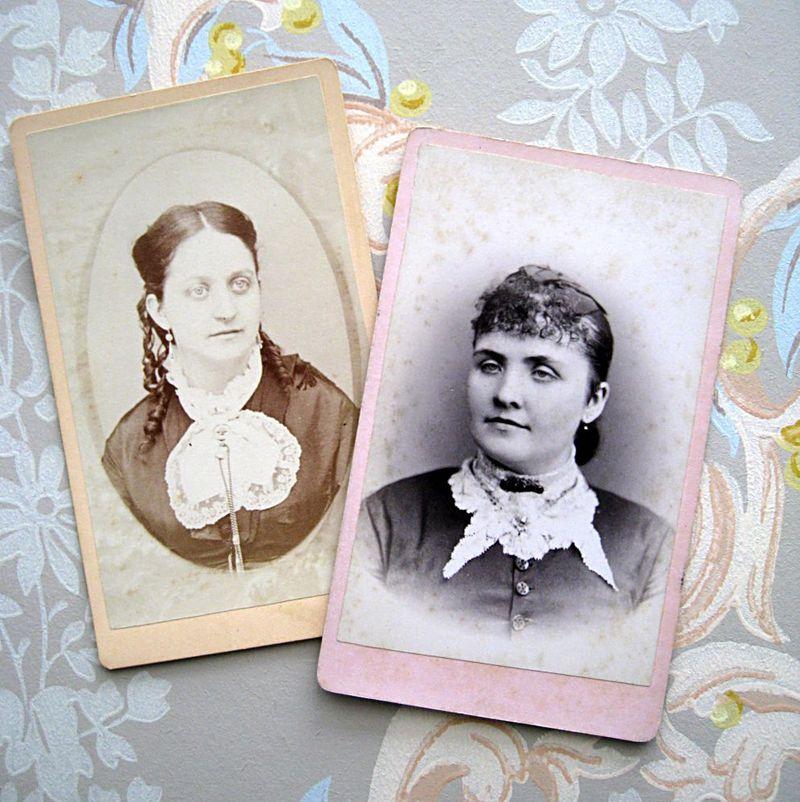 Photocards 001