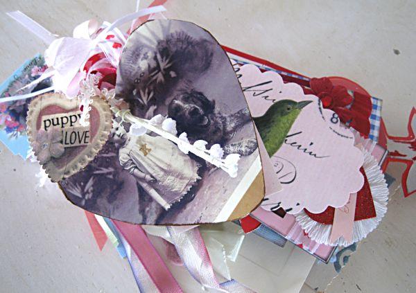 Puppy love swap 094