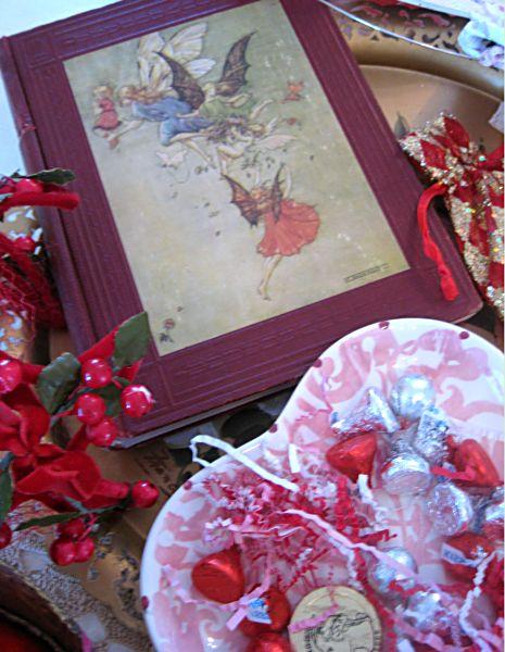 Angie's valentine 063