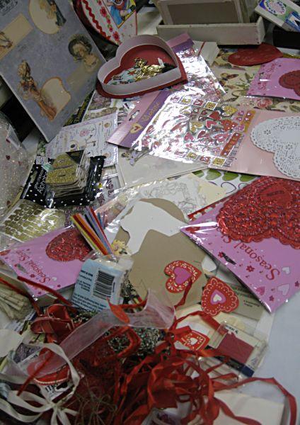 Angie's valentine 066