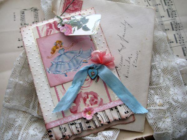 Angie's valentine 086