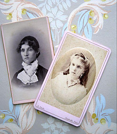 Photocards 003