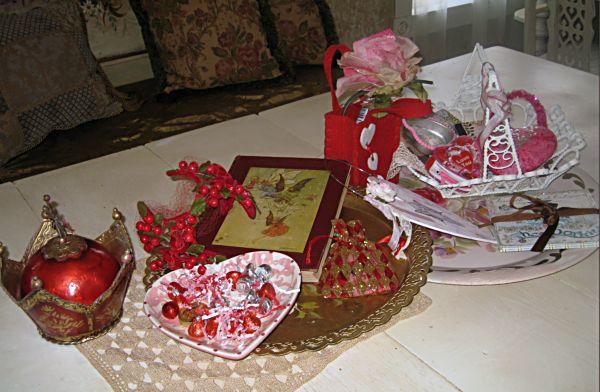 Angie's valentine 025
