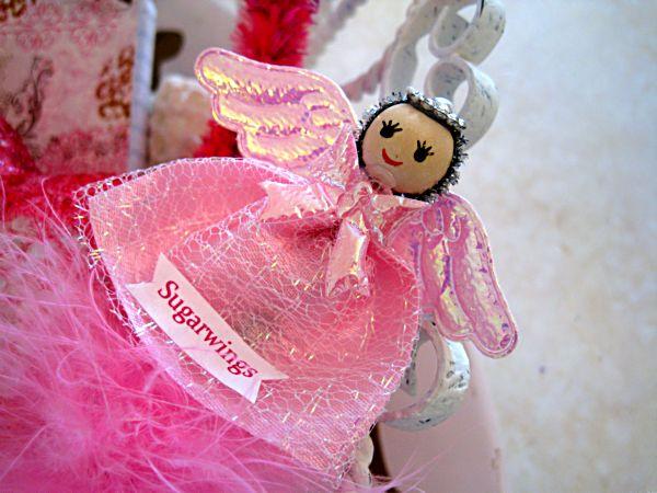 Angie's valentine 064