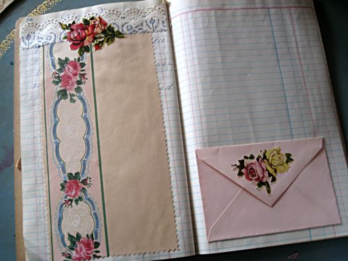 Journal 035