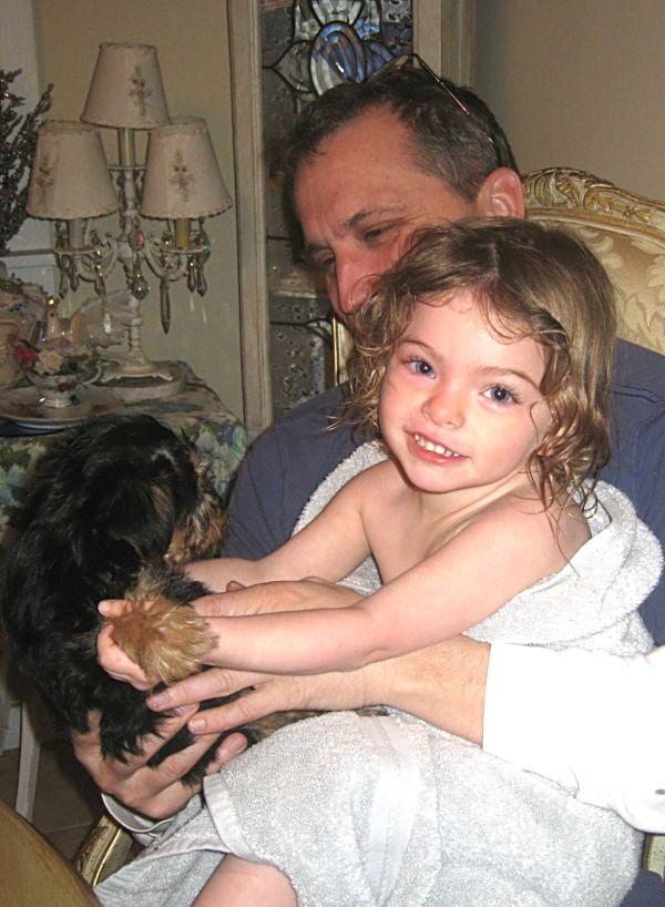 Puppies! 441