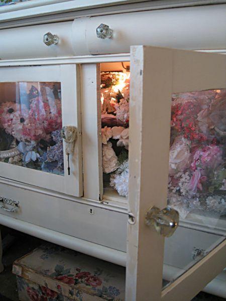 Karla Nathan's Studio 010