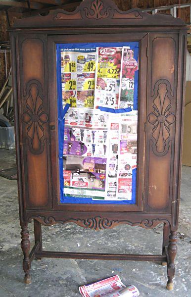 Cabinet redo 041