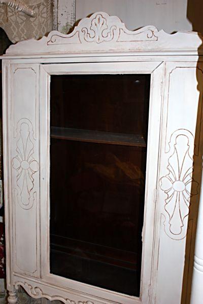 Cabinet redo 065