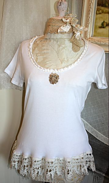 Shirt redo 002