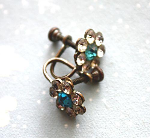 Earrings 017
