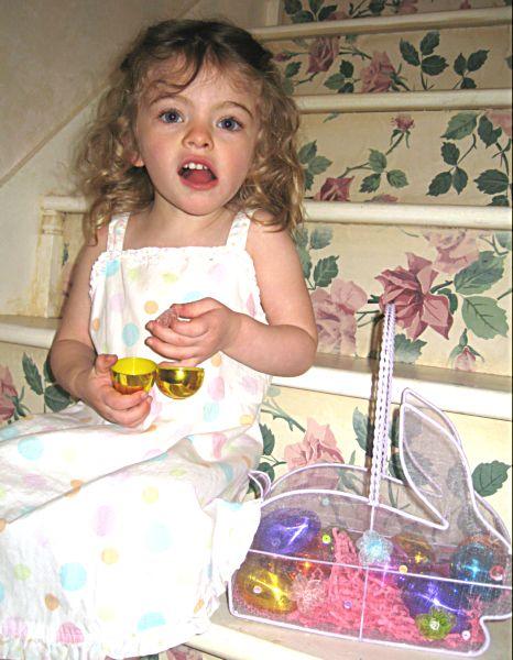 Easter 09 115