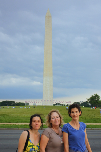 Dc with friends 039