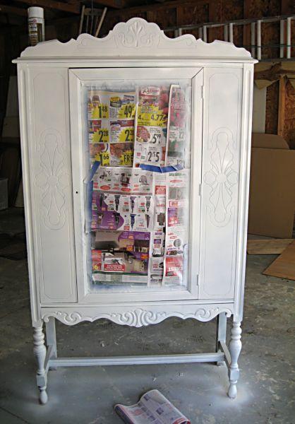 Cabinet redo 045