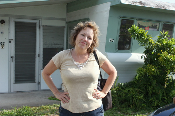 Florida june 09 019