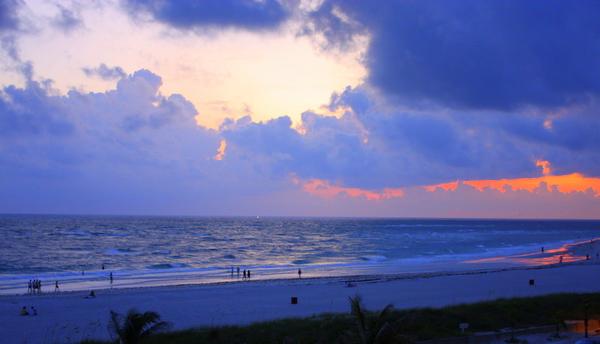 Florida june 09 027