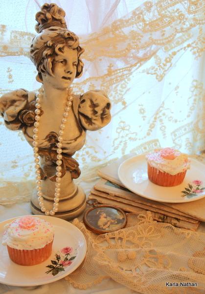 Cupcakes 017