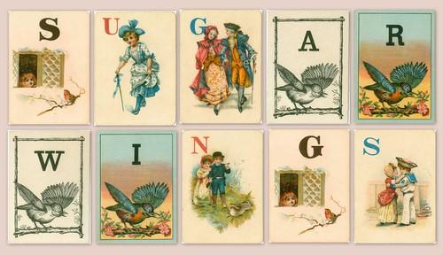 Logomachy cards-1