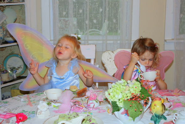 Fairy party with joan 063