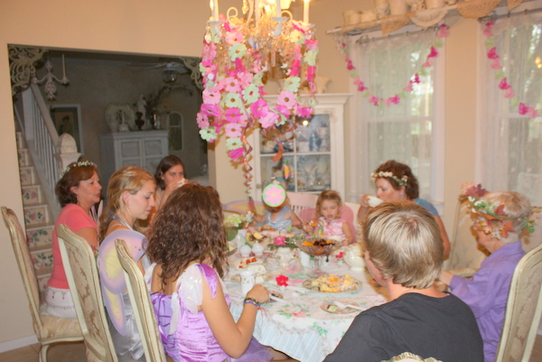 Fairy party with joan 069