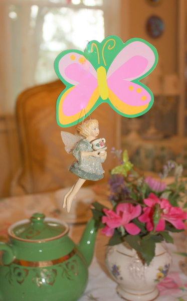Fairy party with joan 004