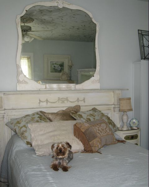 Bedroom redo 021