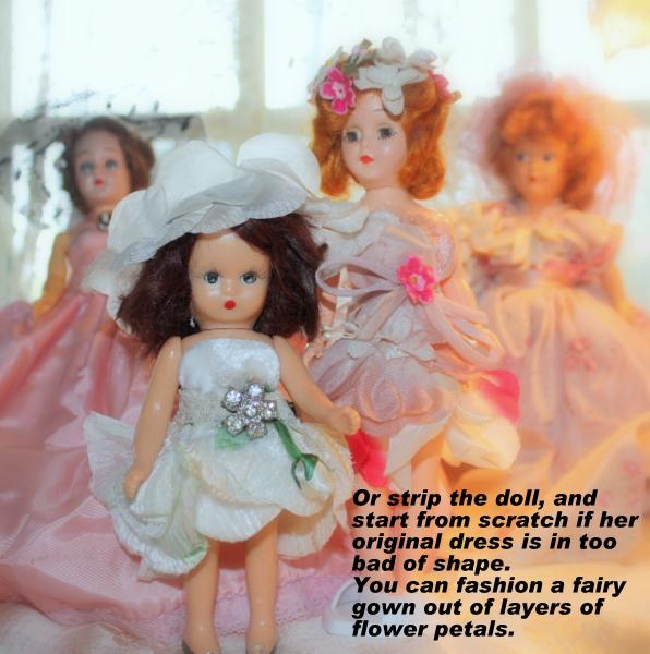 Dolls 040