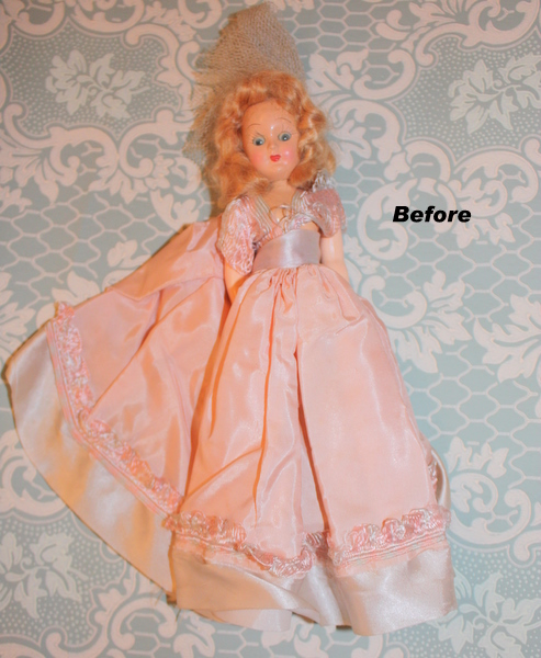 Dolls 001-1