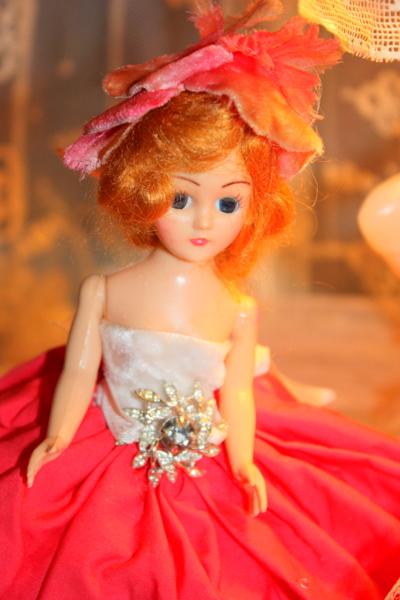 Dolls 027-1