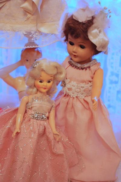 Dolls 030