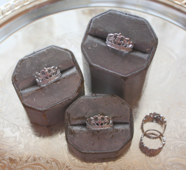 Copy (2) of rings 018