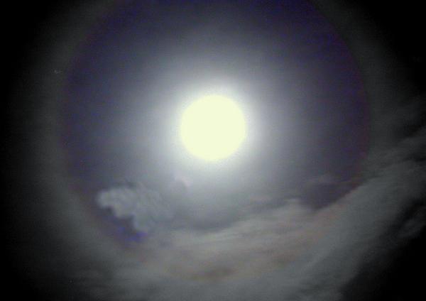 Full moon 023