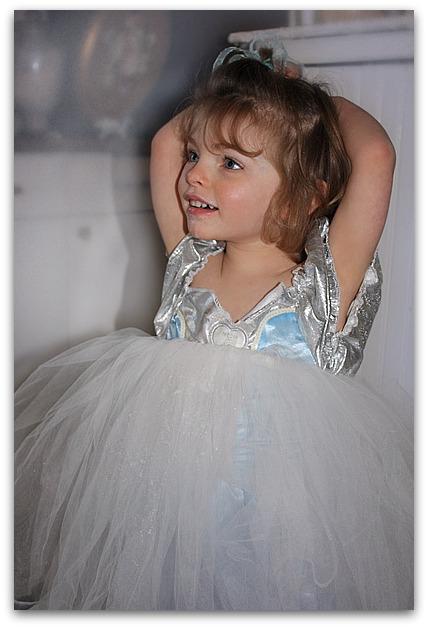 Snow princess 179