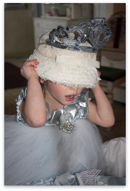 Snow princess 075