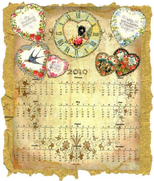 2010_Valentine_Calendar
