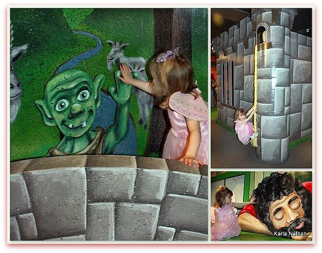 Fairytalevillage2