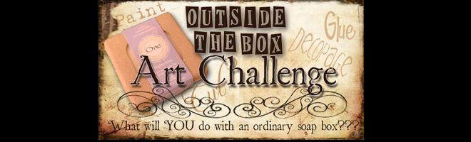 Lisa's-Challenge-Banner
