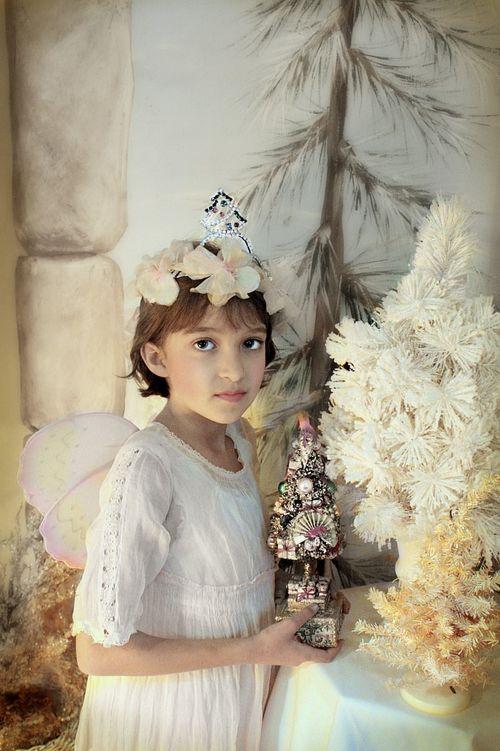 Addie angel