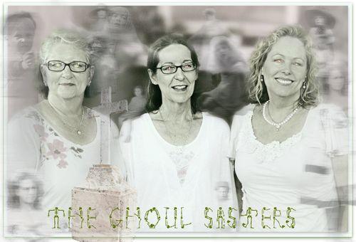 Ghoulsisters