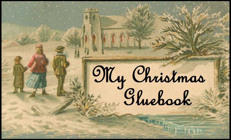 My%20christmas%20gluebook%20button%201212