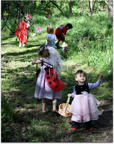 Egg hunt 2012 047