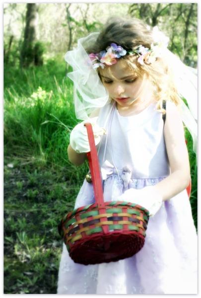 Egg hunt 2012 101