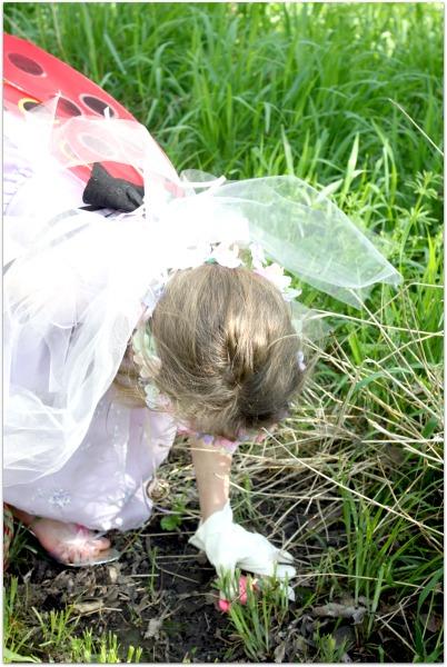 Egg hunt 2012 095
