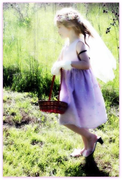 Egg hunt 2012 082