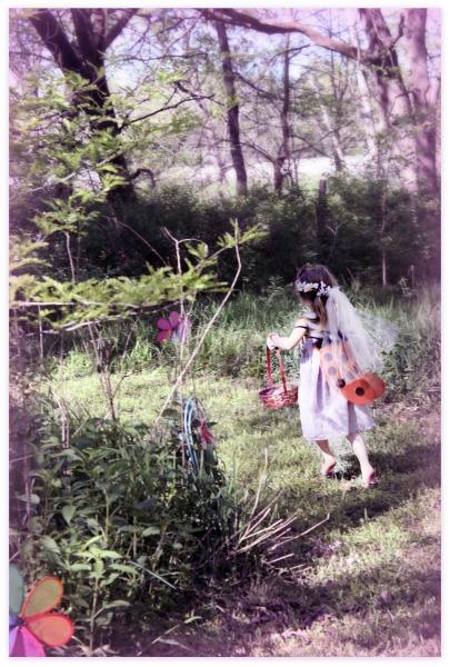 Egg hunt 2012 066